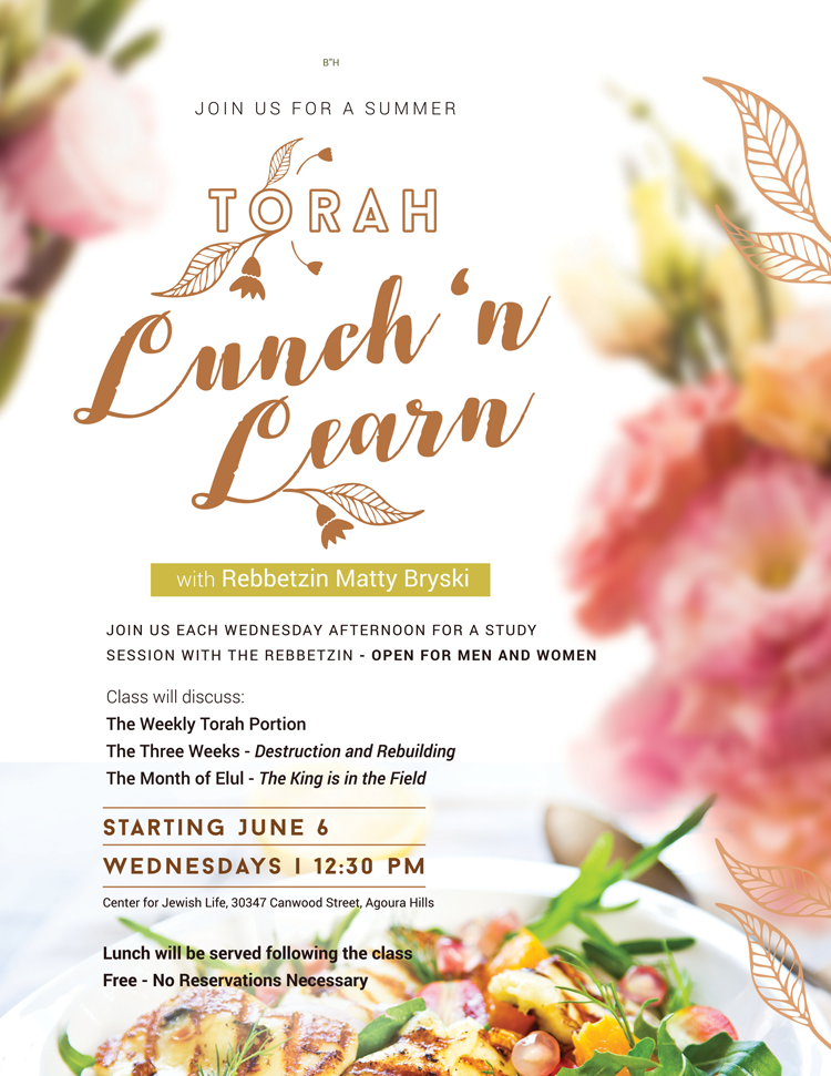 Torah-LunchLearn_web.png