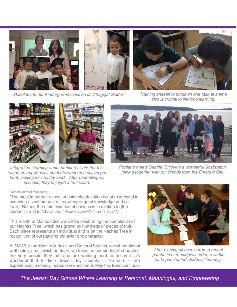 Newsletter, June 2018-page-003.jpg