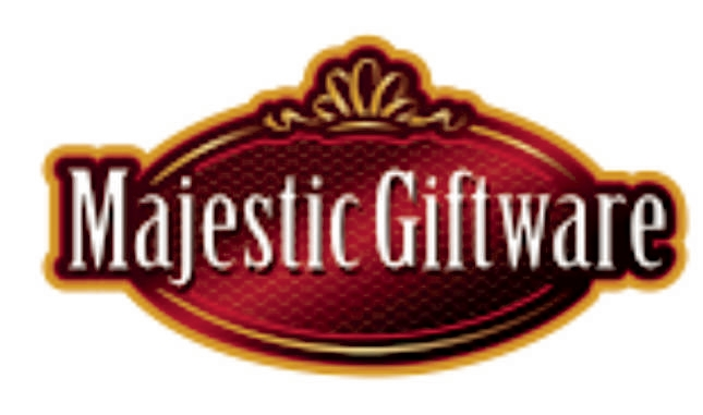 Majestic Giftware.png