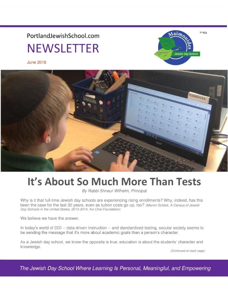 Newsletter, June 2018-page-001.jpg