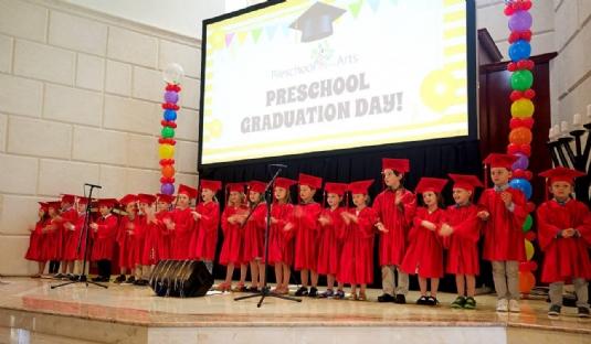 Preschool graduation.jpg