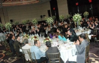 Chabad Midtown celebrates its 10th anniversary with Rabbi Joshua Metzger