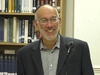 History, Hegel and Rabbi Akiva