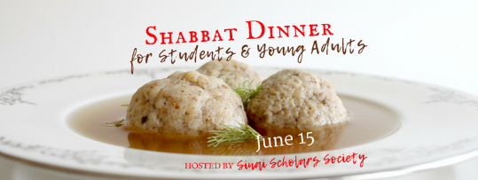 Copy of Copy of SHABBAT DINNER.png