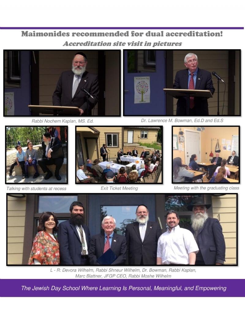 Newsletter, June 2018-page-004.jpg