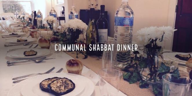Communal Shabbat Dinner.jpg