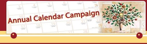 calendar advertising2.jpg