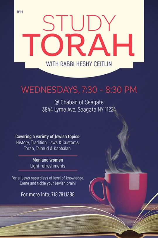 CS_Study-Torah.jpg