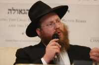 rabbi-samuels_2.jpg