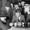 50 Years Later: Robert F. Kennedy and the Rebbe