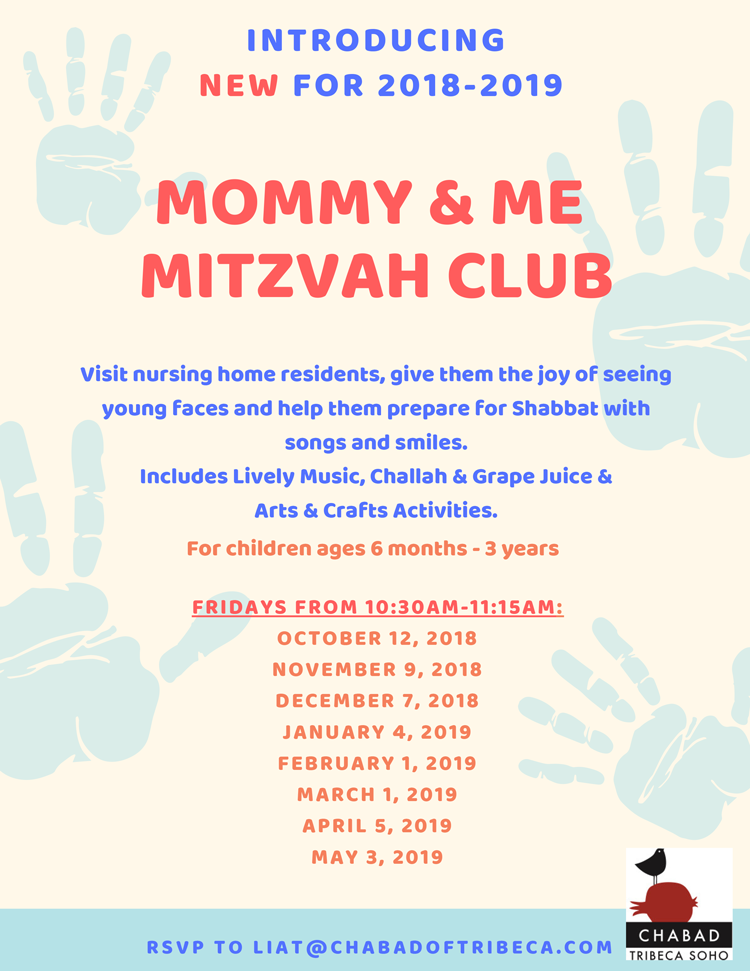 Mommy-and-Me-Mitzvah-Club.png