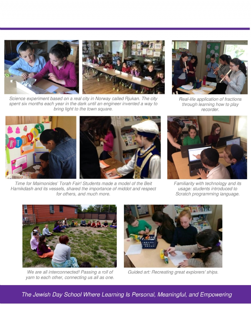 Newsletter, June 2018-page-002.jpg