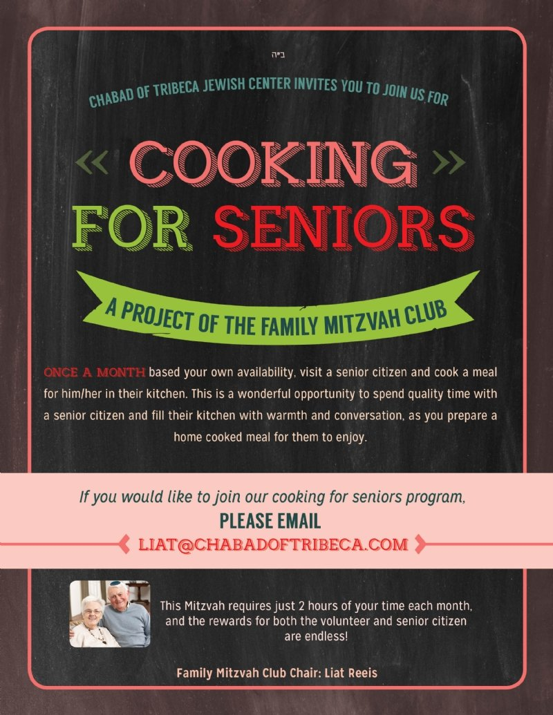 Cooking for seniors (1).jpg