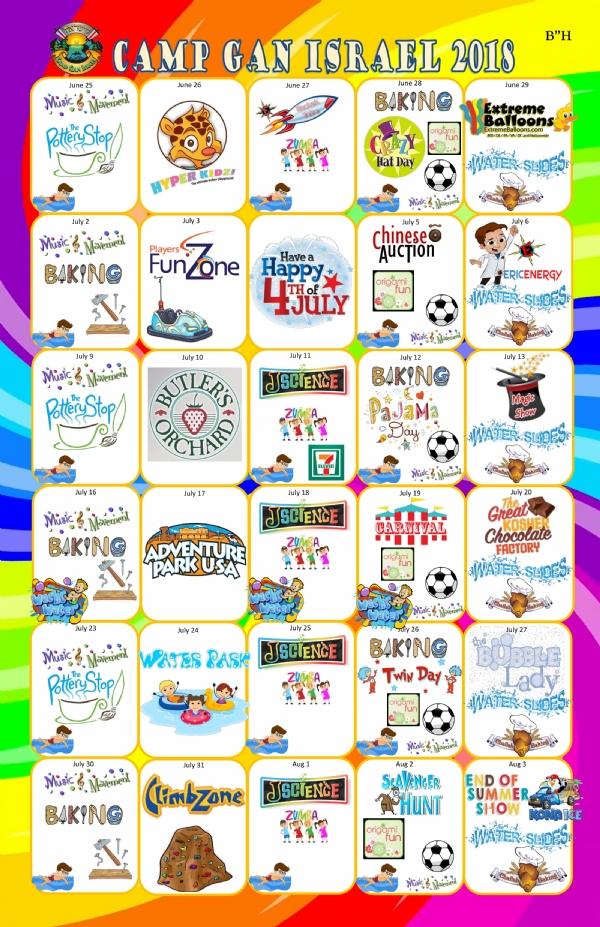 camp calendar 18-1.jpg