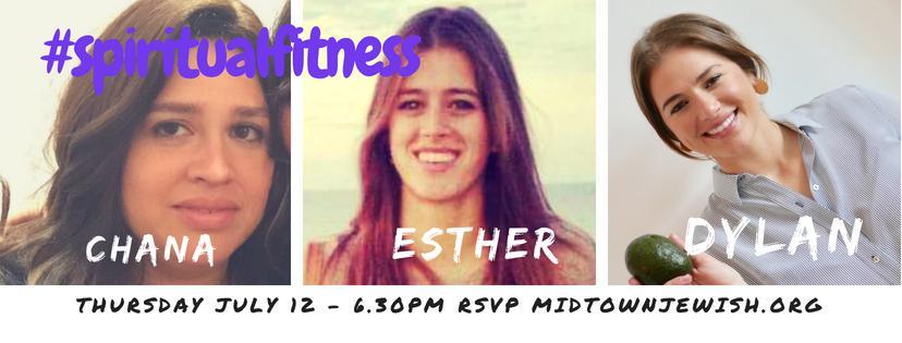 Spiritual Fitness Instructor Banner 7.12.18.jpg