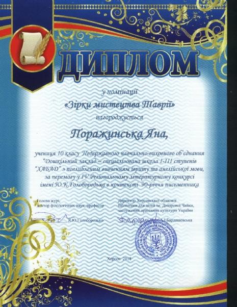 Поражинская 2018.jpg