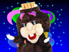 Torah Tots: The 12 Pesukim Videos