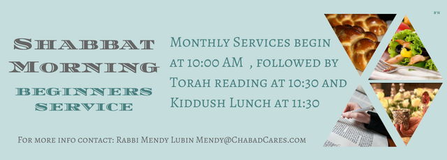 Shabbat Morning Beginners Services Home Page.png