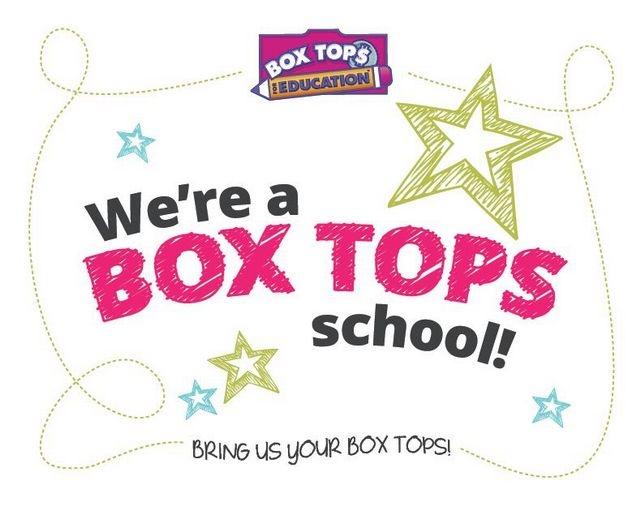 box_tops.JPG