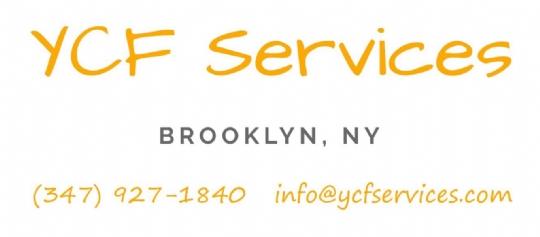 Sponsor logo.jpeg