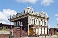 The-Symbol-of-the-Irkutsk-Lace-House-Siberia.jpg