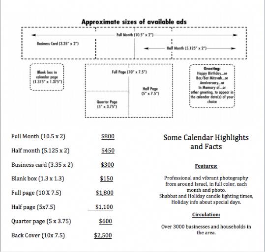 calendar chart.png