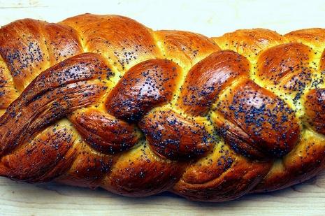 best-challah-egg-bread1.jpg