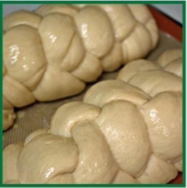 challah bake clipart.jpg