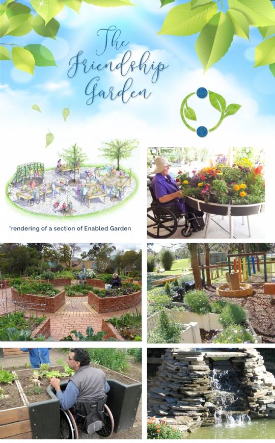 The Friendship garden.jpg