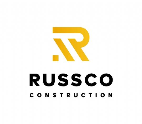 Russco logo.jpg