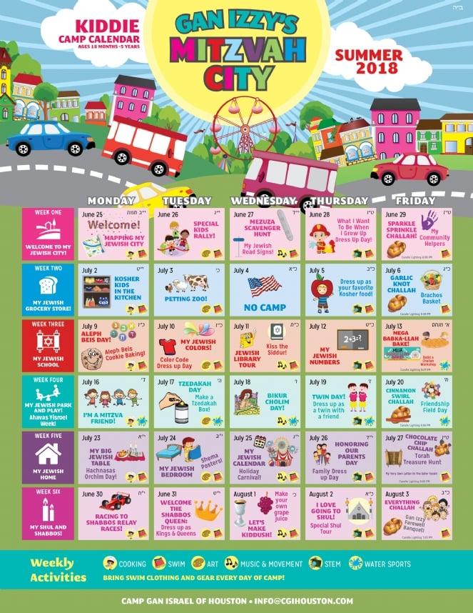 Kiddie Camp Calendar.jpg
