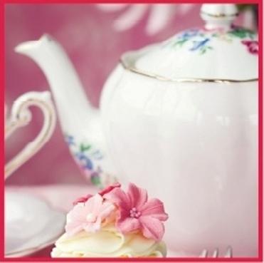 teapot clipart.jpg