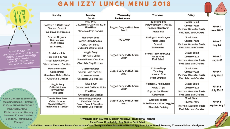 Lunch Menu 2018.jpg