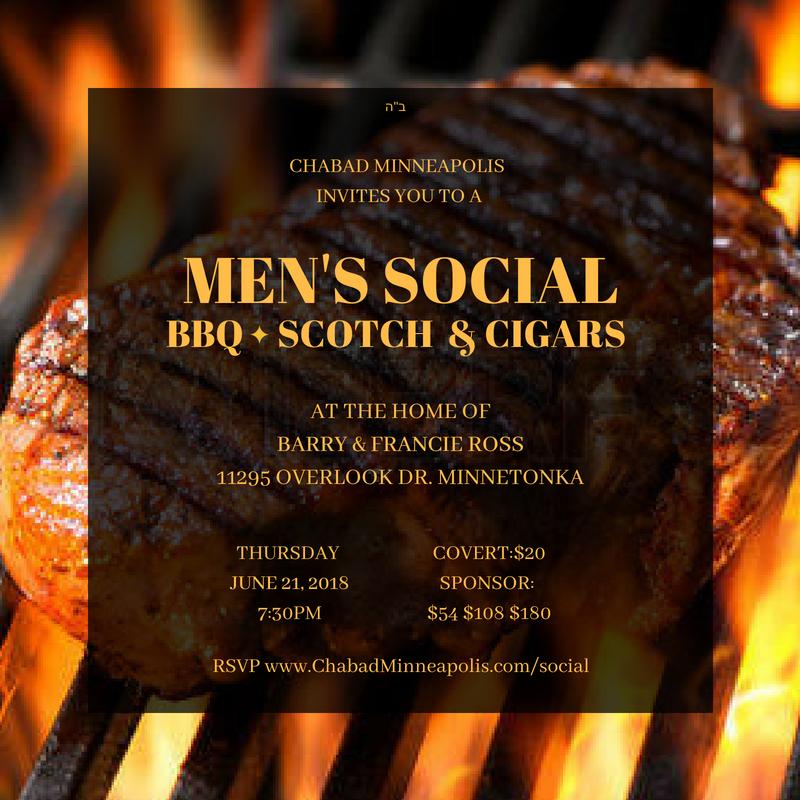 men's social (1).png