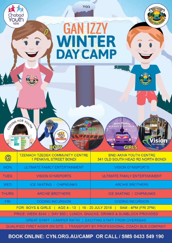Winter Day Camp - CYNSW 2018.jpg