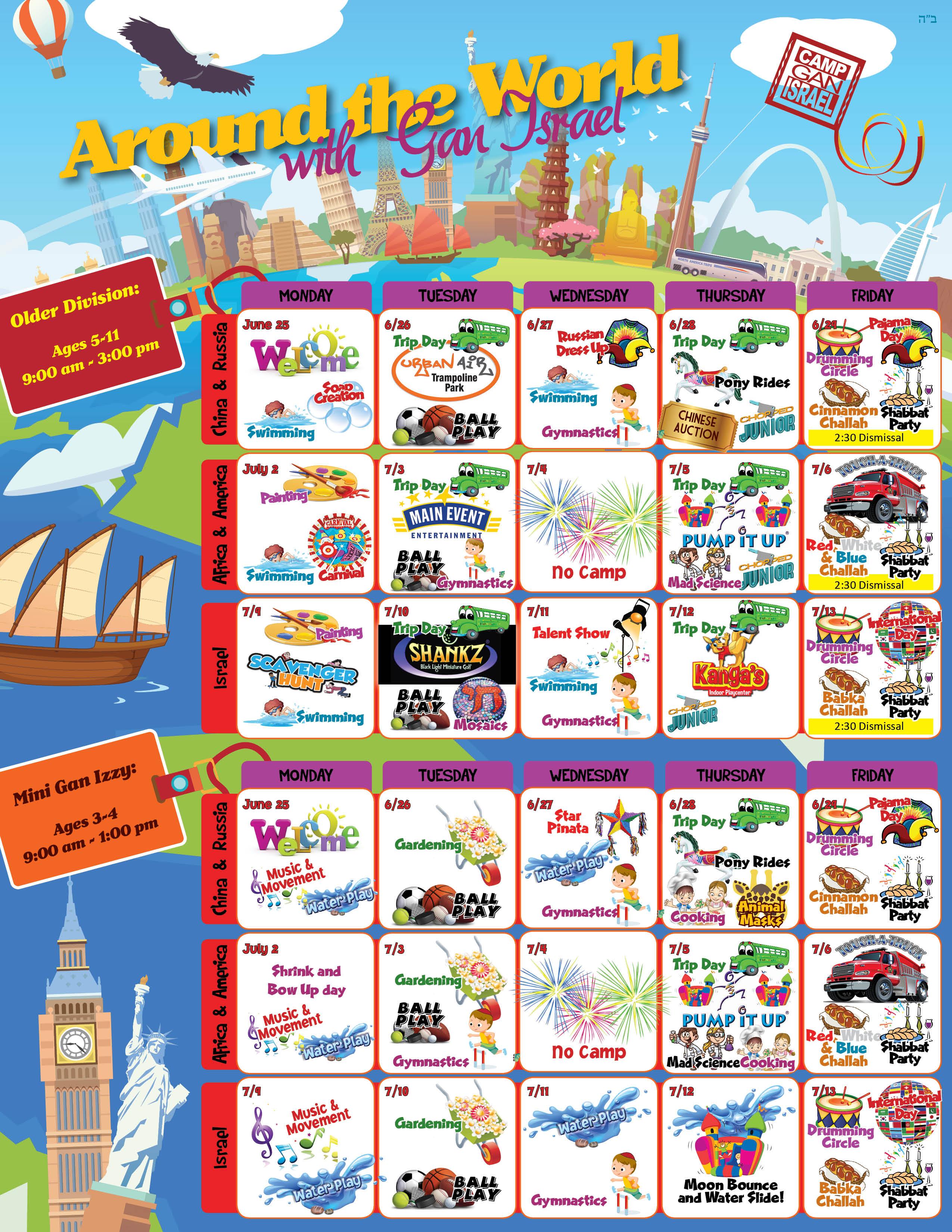 CalendarAroundWorld.jpg