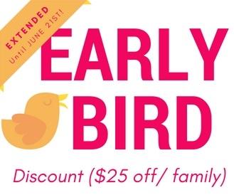 early bird discount jpg.jpg