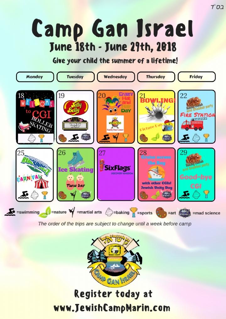 Camp Calendar 2018.jpg