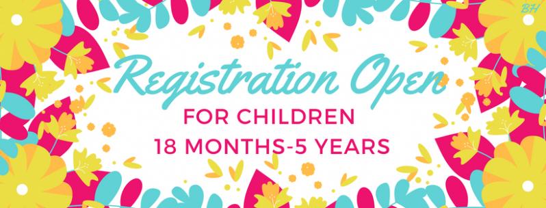 Chai Tots Registration.png