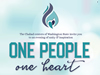 One People, One Heart