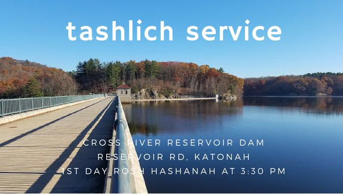 tashlich service(3).png