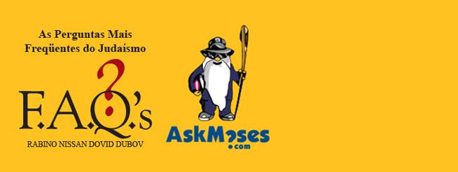 Perguntas & Respostas: Livro FAQ.s