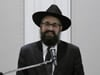 The Rebbe Kindles the Flame of Each Individual