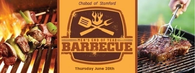 MENS BBQ - EDITED 6-21.png