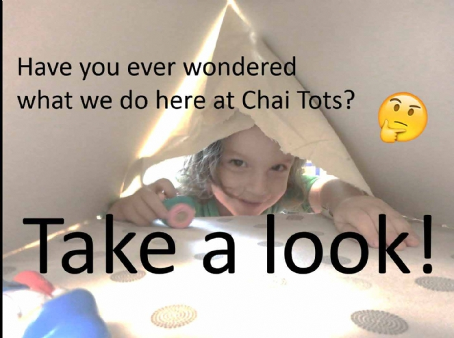 Chai Tots Picture.jpg