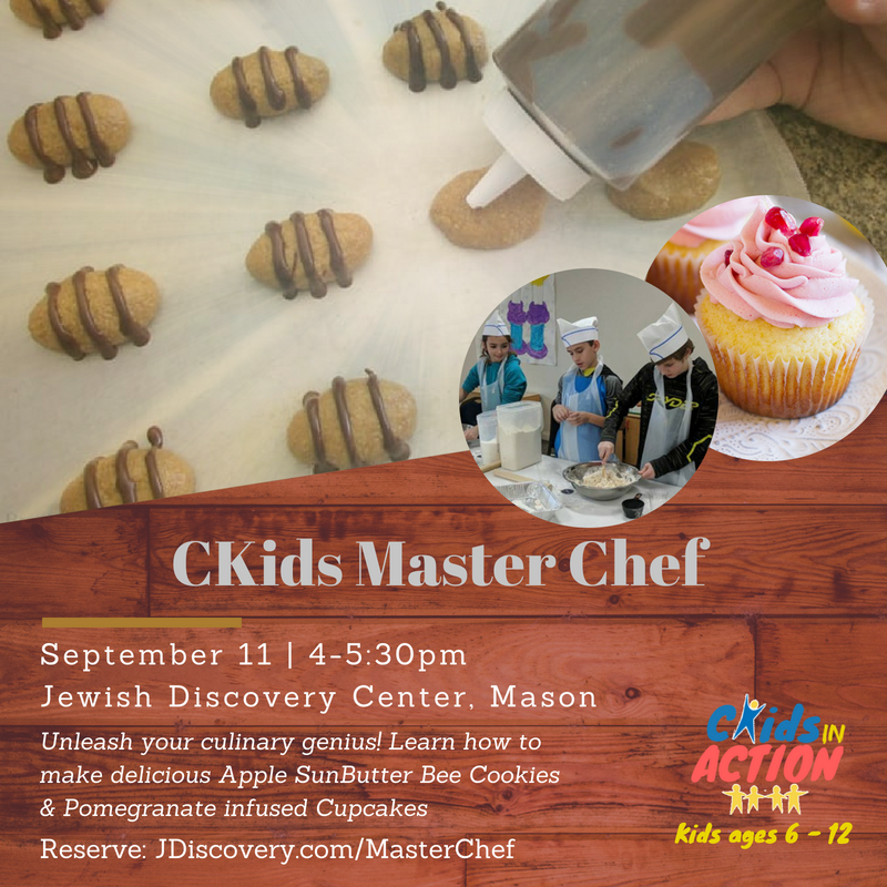 CKids Master Chef.png