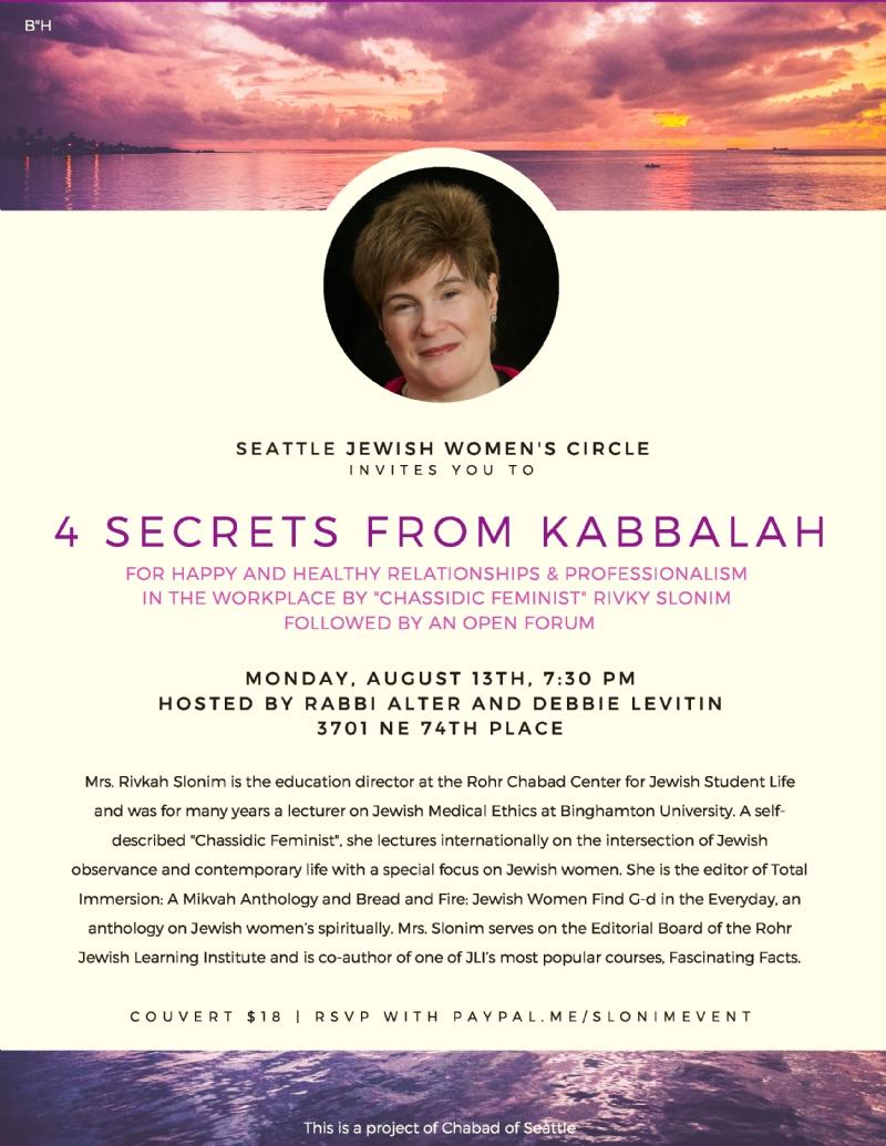 4 Secrets from Kabbalah (2).jpg