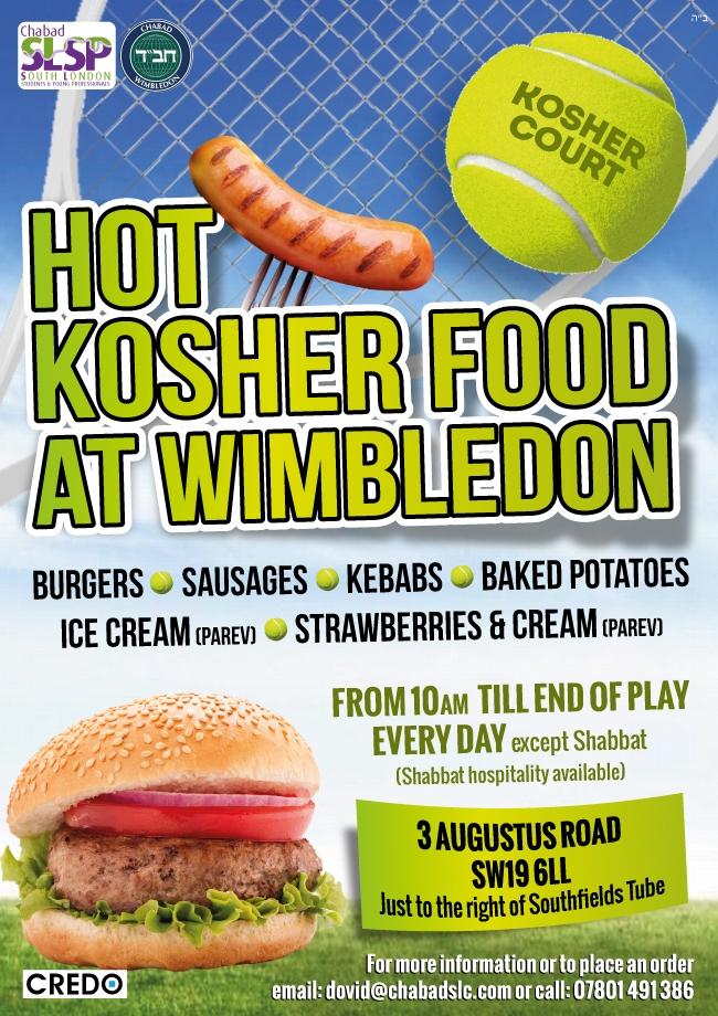 Chabad-Wimbledon-2018.jpg