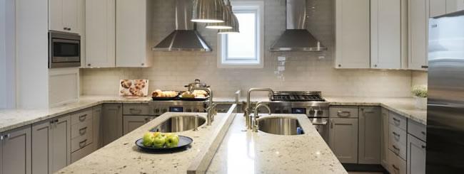How to Design a Pinterest-Worthy Kosher Kitchen - Home Decor ...