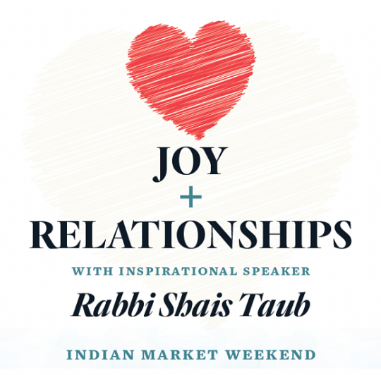 Shabbat of Joy and Relationships 1.png